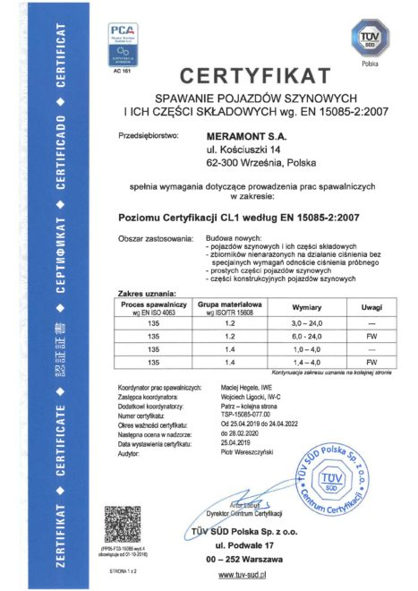 TSP-15085-077.00_Page_1