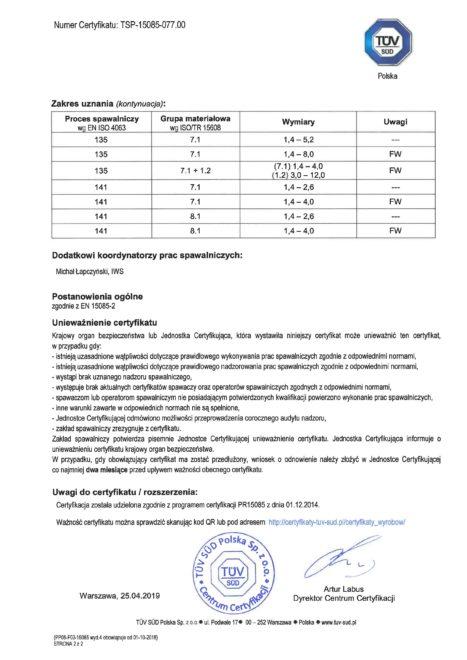 TSP-15085-077.00_Page_2