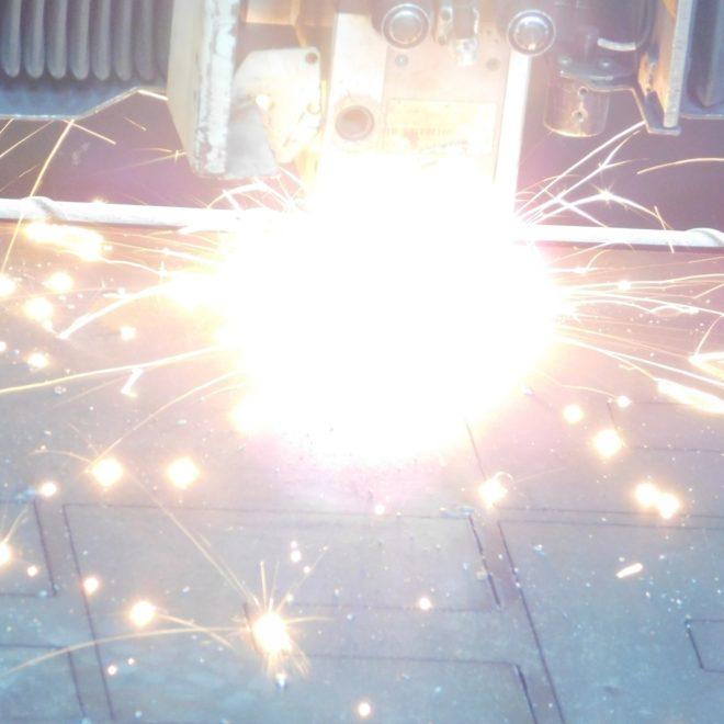 laser1536-084