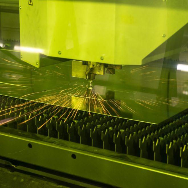 laser1536-087