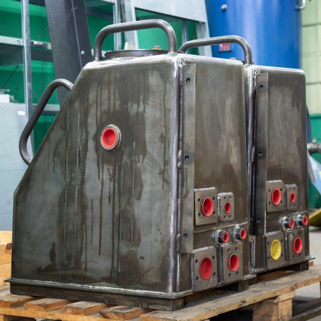 maszynowy1536-111