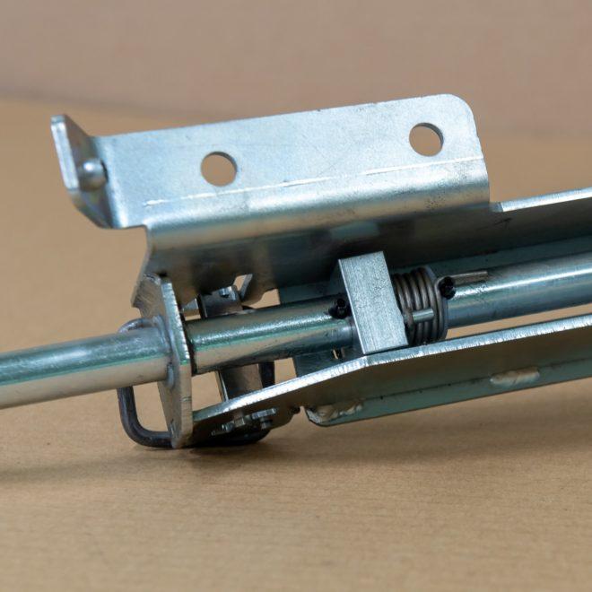 maszynowy1536-119