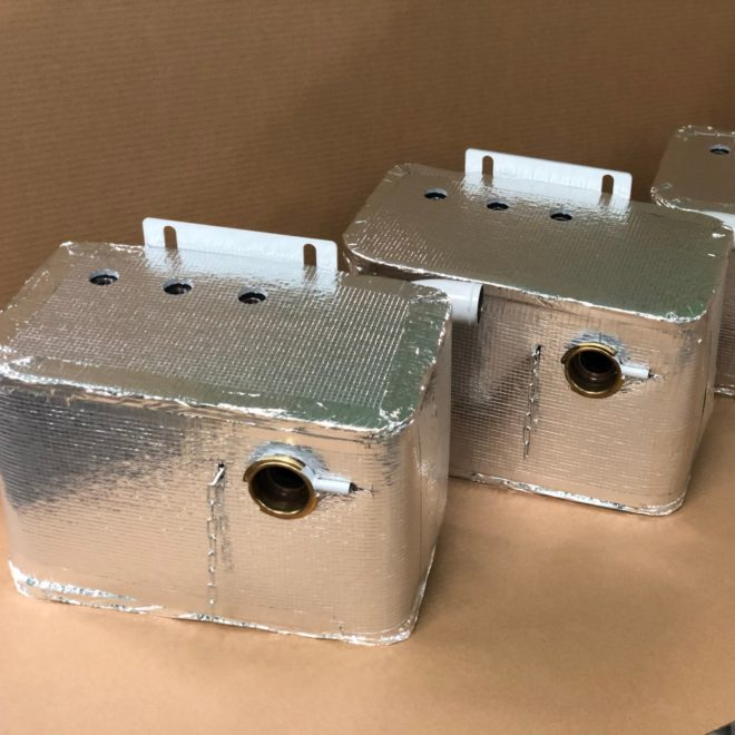 laser2d1536-498