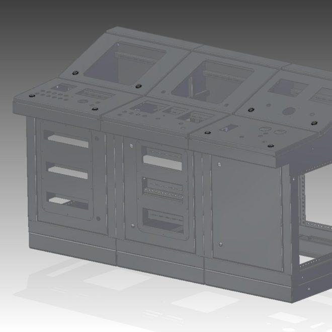 laser2d1536-500
